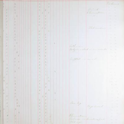 159b.jpg
