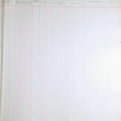 104b.jpg
