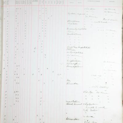 116b.jpg