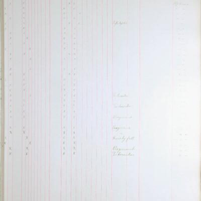 167b.jpg