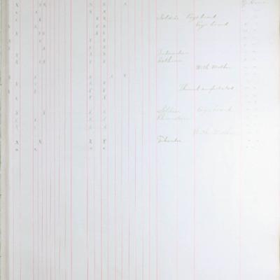 157b.jpg