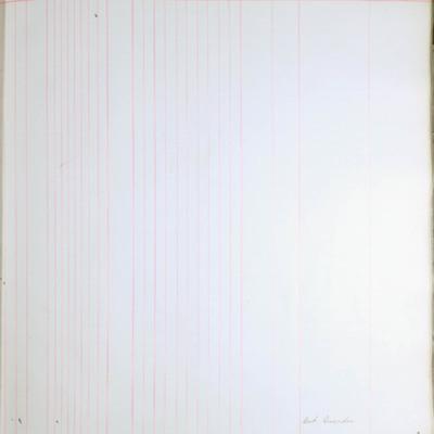 223b.jpg