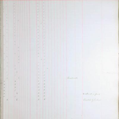 192b.jpg