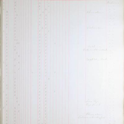 162b.jpg