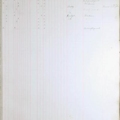 180b.jpg