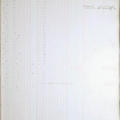 210b.jpg