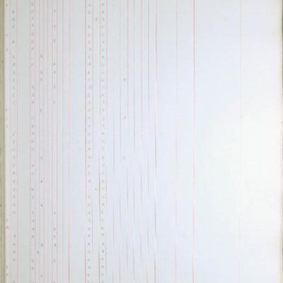 190b.jpg