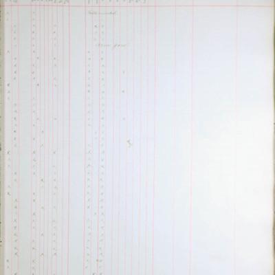 208b.jpg