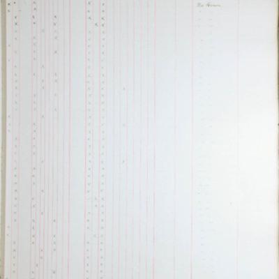 187b.jpg