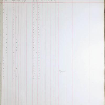 195b.jpg