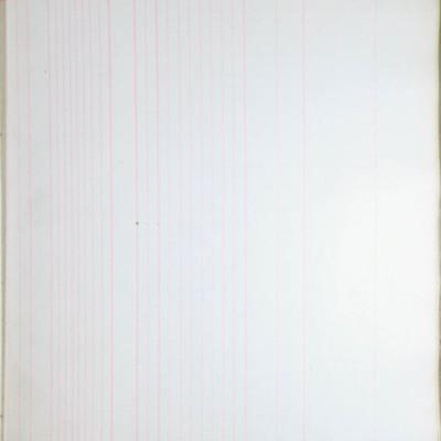 226b.jpg